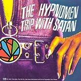 Trip With Satan by Hypnomen (2000-05-16)