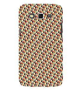 ifasho Designer Phone Back Case Cover Samsung Galaxy Grand Neo Plus I9060I :: Samsung Galaxy Grand Neo+ ( Beautiful Girl Cute Women )