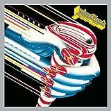 Turbo ~ Judas Priest
