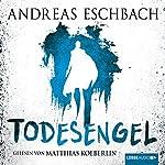 Todesengel | Andreas Eschbach