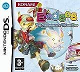 Cheapest Eledees - Adventures Of Kai And Zero on Nintendo DS