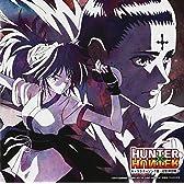 TVアニメ「HUNTER×HUNTER」 キャラクターソング集 ~幻影旅団編~