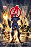 Avengers Volume 1: Avengers World (Ma...