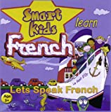 Let's Speak French (A Vos Marques)
