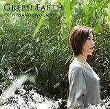 echange, troc Missa Johnouchi - Green Earth