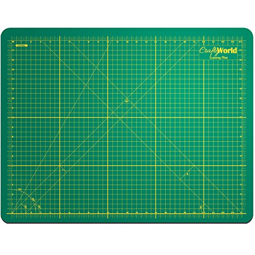 professional-self-healing-cutting-mat-18x24-inch-for-sewing-quilting-or-any-other-crafts-or-hobbies-