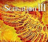 Sensation III