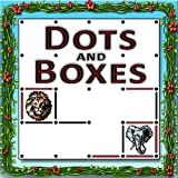 Dots and Boxes Picture