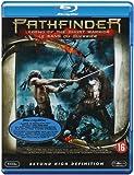 echange, troc Pathfinder [Blu-ray]