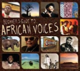 Various Artists Beginner'S Guide To African Voices