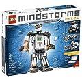 Lego 8547 Mindstorms NXT 2.0 D