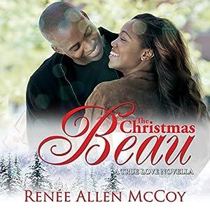 The Christmas Beau Audiobook
