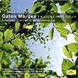 Guten Morgen-Klassik Zum Fr�hst�ck (Classical Choice)