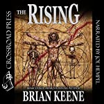The Rising | Brian Keene