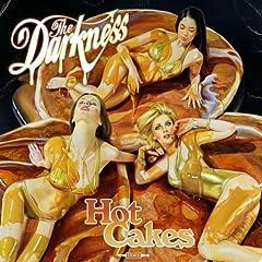 Hot Cakes [Explicit]