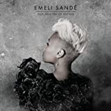 Our Version Of Events [VINYL] Emeli Sande