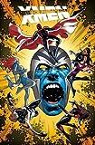 img - for Uncanny X-Men: Superior Vol. 2: Apocalypse Wars book / textbook / text book