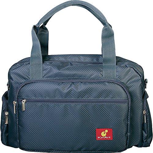 kinart-diaper-bags-dlite-carrier-bag-grey