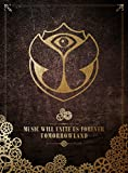 Tomorrowland-Music Will Unite Us Forever