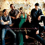 Alison Krauss & Union Station Lonely Runs Both Ways
