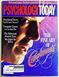img - for Psychology Today, Volume 19 Number 8, August 1985 book / textbook / text book