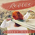 Revive: Evie, Book 2 | Violet Haze