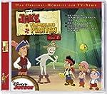 Jake und die Nimmerland-Piraten Teil 13