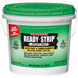Sunnyside 658G1A Ready-Strip ADVANCED Paint & Varnish Remover, Gallon (Color: Ready Strip Advanced Remover, Tamaño: Gallon)