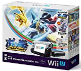 Wii U �ݥ÷� POKKEN TOURNAMENT ���å� (�ڽ�������ŵ��amiibo������ �������ߥ奦�ġ� Ʊ��) ��Amazon.co.jp����ۥݥ���󥭥�饯���� ������륭���ۥ���� ��