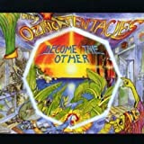 Become the Other by Ozric Tentacles (2003-09-29)