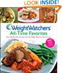 Weight Watchers All-Time Favorites: O...
