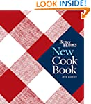 Better Homes and Gardens: New Cook Bo...
