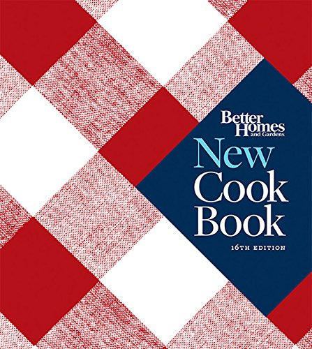 better-homes-and-gardens-new-cook-book-sixteenth-edition-better-homes-and-gardens-plaid