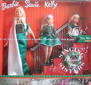 Deck the Halls   Barbie Movies Wiki   FANDOM powered by Wikia