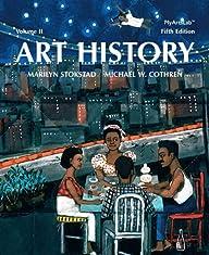 Art History Volume 2