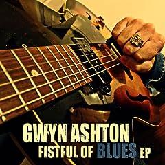 Fistful of Blues