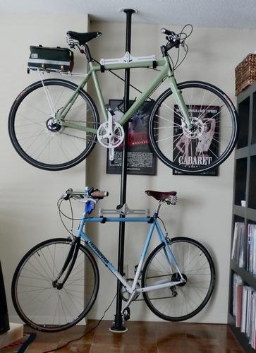 Fs For Sale Topeak Dual Touch Bike Stand Bnib Nasioc