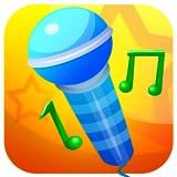 Pop Music Karaoke