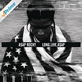 Asap Rocky Fashion Killa Mp3 Download Fashion Killa Explicit