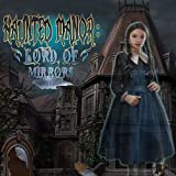 Haunted Manor: Lord of Mirrors [Game Download]