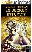 LE SECRET INTERDIT