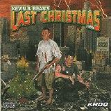 Kevin & Bean's Last Christmas