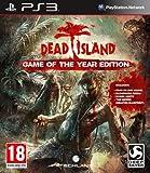 echange, troc Dead Island - édition jeu de l'année