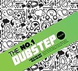 The No.1 Dubstep Album
