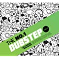 The No.1 Dubstep Album