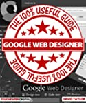Google Web Designer: The 100% Useful...