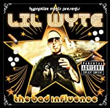 Lil Wyte / The Bad Influence