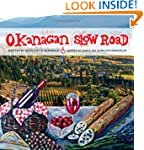 Okanagan Slow Road