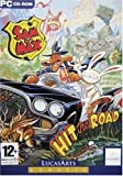 Cheapest Sam & Max  Hit the Road (Lucas Classic Line) on PC