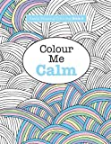 Buy The Mindfulness Colouring Book Anti Stress Art